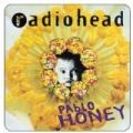 Pablo Honey (Collector's Edition) [Explicit] by Radiohead