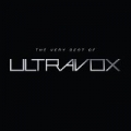 The Very Best Of by Ultravox