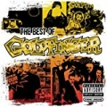 The Best Of Goldfinger [Explicit] by Goldfinger