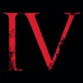 Good Apollo I'm Burning Star IV Volume One: From Fear Through The Eyes Of Madness [Explicit] by Coheed & Cambria