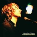 Live Radio Sessions by Maximilian Hecker