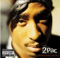 2Pac Greatest Hits (Explicit Version) [Explicit] by 2Pac