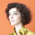 Actor (Amazon Exclusive) by St. Vincent