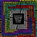 Gigantic Music Sampler by Various Artists