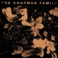 Kids [Explicit] by The Chapman Family
