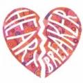 Heartbraker Vs Holiday by Metronomy