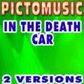 In the Death Car (Karaoke Version) (Instrumental Version) by Pictomusic Karaoké
