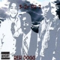 3-2= Fu 2 [Explicit] by Reh Dogg