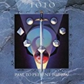 Toto Past To Present 1977-1990 by Toto
