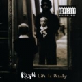 Life Is Peachy [Explicit] by Korn