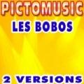 Les Bobos (Karaoke by Pictomusic Karaoké