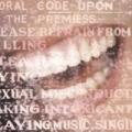Supposed Former Infatuation Junkie (U.S. Version) by Alanis Morissette