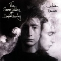 The Secret Value Of Daydreaming by Julian Lennon