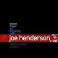 Visa by Joe Henderson