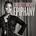 Epiphany by Chrisette Michele