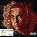 Relapse [Explicit] by Eminem