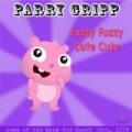 Fuzzy Fuzzy Cute Cute by Parry Gripp