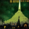 The Best In Town [+digital booklet] by Blackout