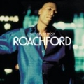 The Very Best Of Roachford [Clean] by Roachford