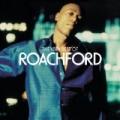The Very Best Of Roachford [Clean] by Roachford