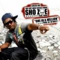 One In A Million (Feat. NAV) by Sho Zoe