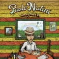 Sunny Side Up by Paolo Nutini