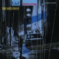Can't Believe Your Lyin ' (LP Version) by Neil Young and The Bluetones