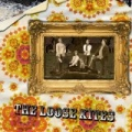 The Loose Kites by The loose kites