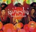 Babariba by Ganesha