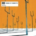 Origin Of Symmetry by Muse