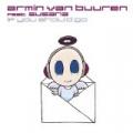 If You Should Go by Armin van Buuren feat. Susana