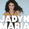 Good Girls Like Bad Boys by Jadyn Maria