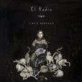 El Radio by Chris Garneau