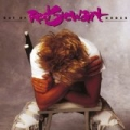 Out Of Order [Expanded Edition] by Rod Stewart