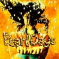 Pearl Days by Elisa