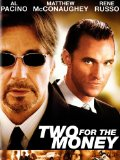 Two for the Money by Jay Cohen