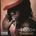 Ruthless (Explicit Version) by Ace Hood