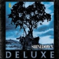 Leave A Whisper (Deluxe) by Shinedown