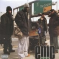 Who We Be [Explicit] by Emc