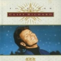 Together With Cliff Richard by Cliff Richard