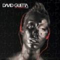 Just A Little More Love by David Guetta