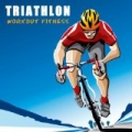 Triathlon Workout Fitness by Workout Fitness