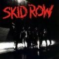 Skid Row by Skid Row