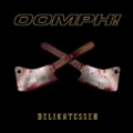 Delikatessen by Oomph!