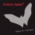 Planet Of The Apes - Best Of Guano Apes by Guano Apes