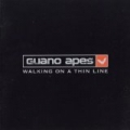 Walking On A Thin Line by Guano Apes