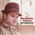 The Memphis Album by Guy Sebastian