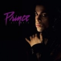 Ultimate by Prince
