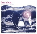 Monuments And Melodies [Explicit] by Incubus