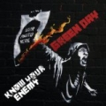 Know Your Enemy by Green Day